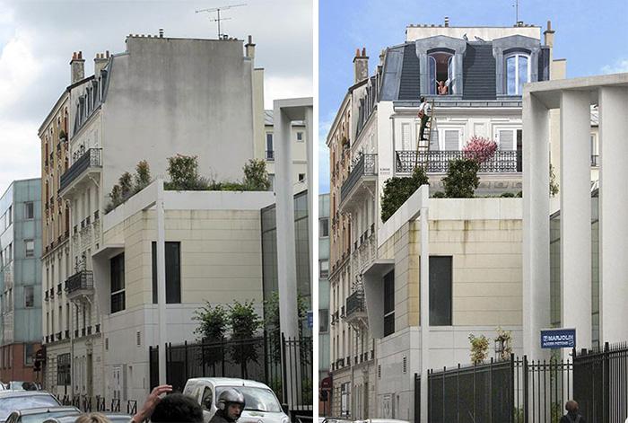 street-art-hyper-realistic-fake-facades-patrick-commecy-24
