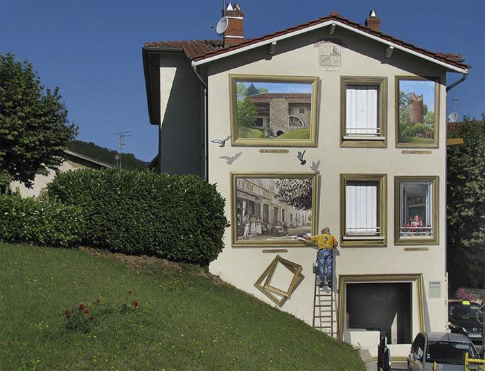 street-art-hyper-realistic-fake-facades-patrick-commecy-25
