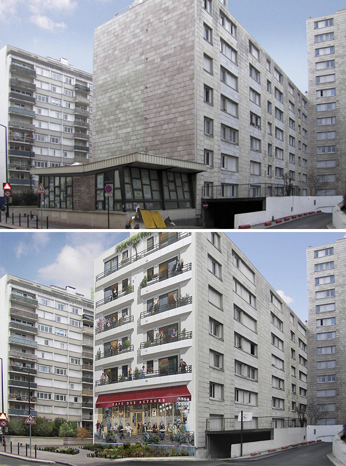 street-art-hyper-realistic-fake-facades-patrick-commecy-26