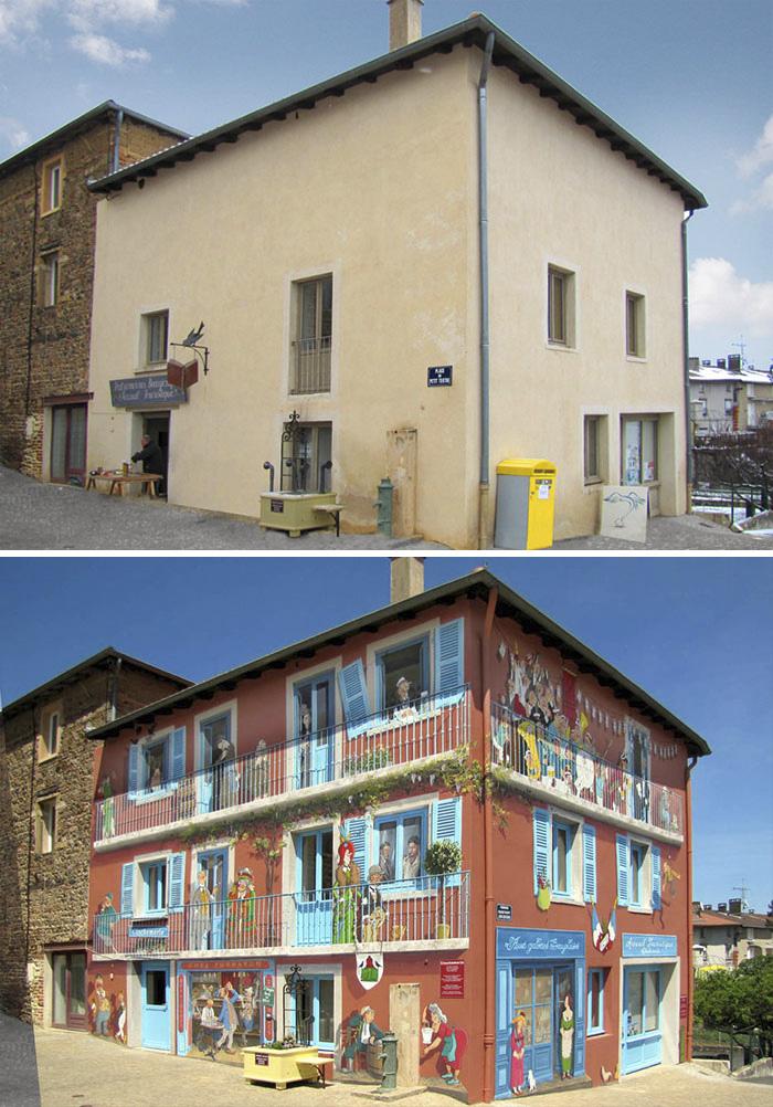 street-art-hyper-realistic-fake-facades-patrick-commecy-27