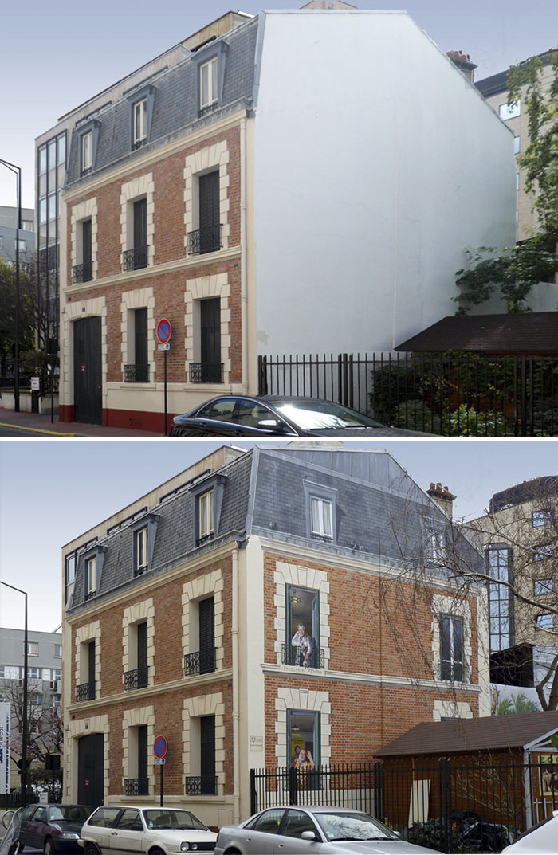 street-art-hyper-realistic-fake-facades-patrick-commecy-28