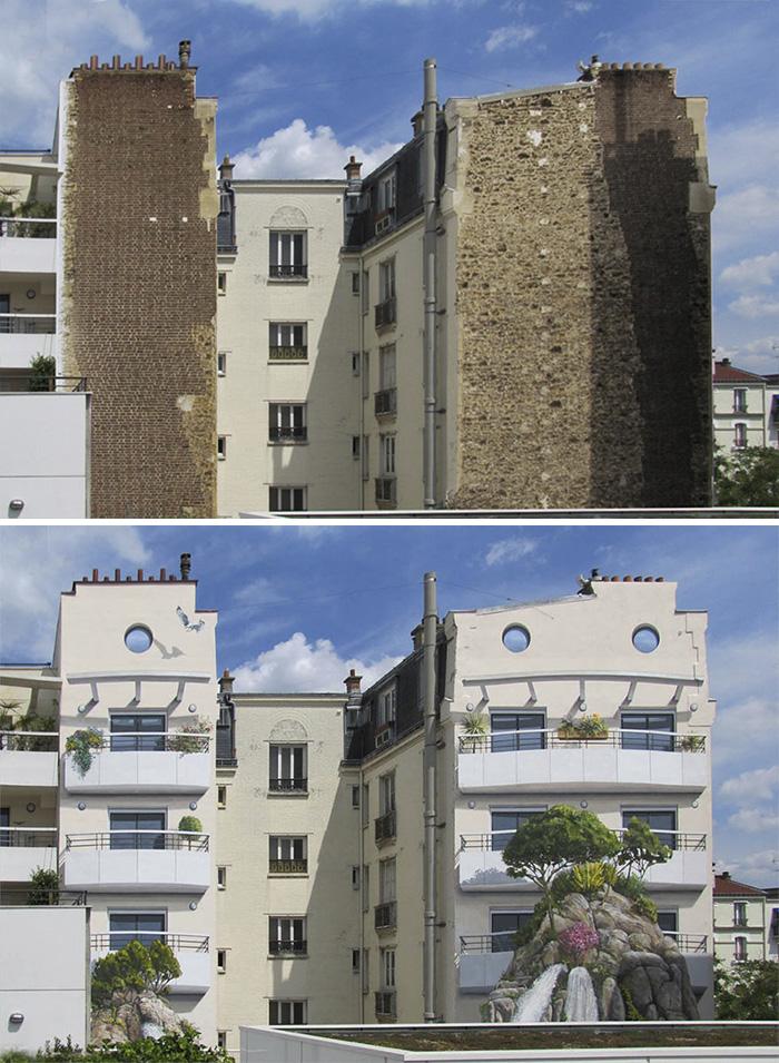 street-art-hyper-realistic-fake-facades-patrick-commecy-29