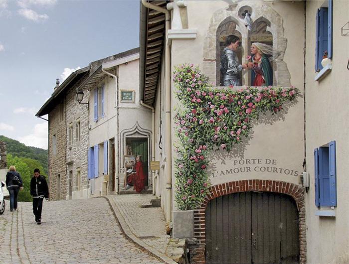 street-art-hyper-realistic-fake-facades-patrick-commecy-3
