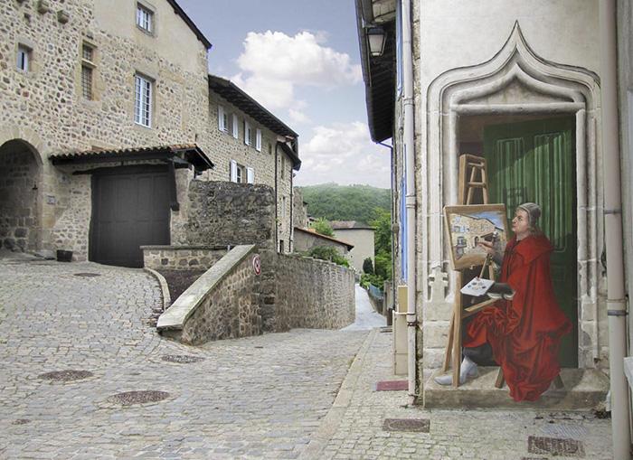 street-art-hyper-realistic-fake-facades-patrick-commecy-30