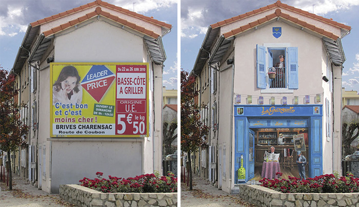 street-art-hyper-realistic-fake-facades-patrick-commecy-31