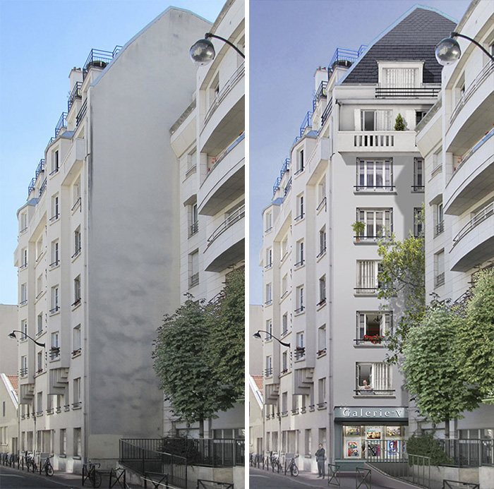 street-art-hyper-realistic-fake-facades-patrick-commecy-4