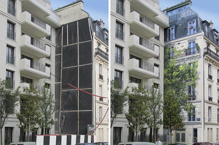 street-art-hyper-realistic-fake-facades-patrick-commecy-5