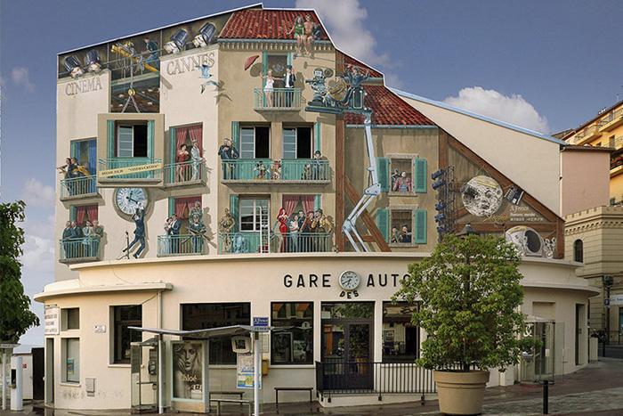 street-art-hyper-realistic-fake-facades-patrick-commecy-6