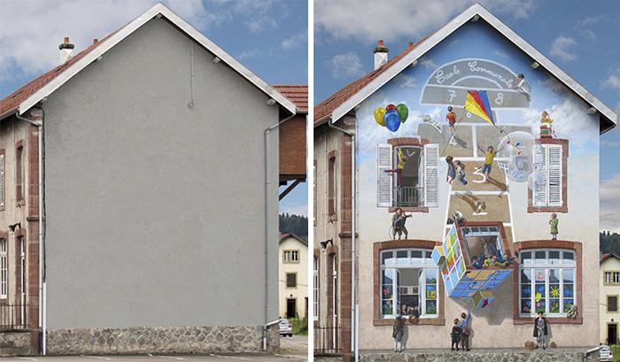 street-art-hyper-realistic-fake-facades-patrick-commecy-8