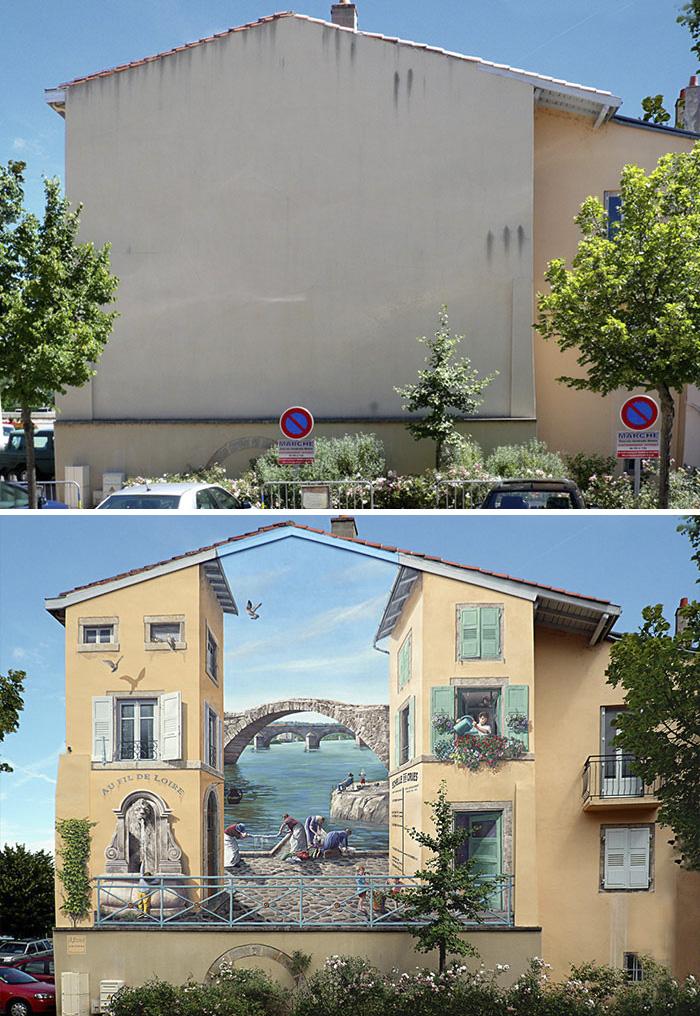 street-art-hyper-realistic-fake-facades-patrick-commecy-9
