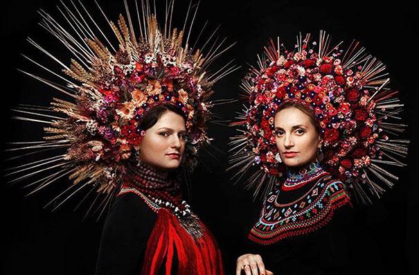 traditional-ukrainian-flower-crowns-treti-pivni-12