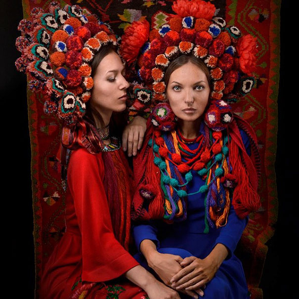 traditional-ukrainian-flower-crowns-treti-pivni-3