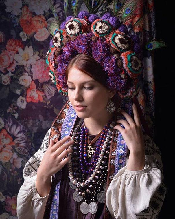 traditional-ukrainian-flower-crowns-treti-pivni-6