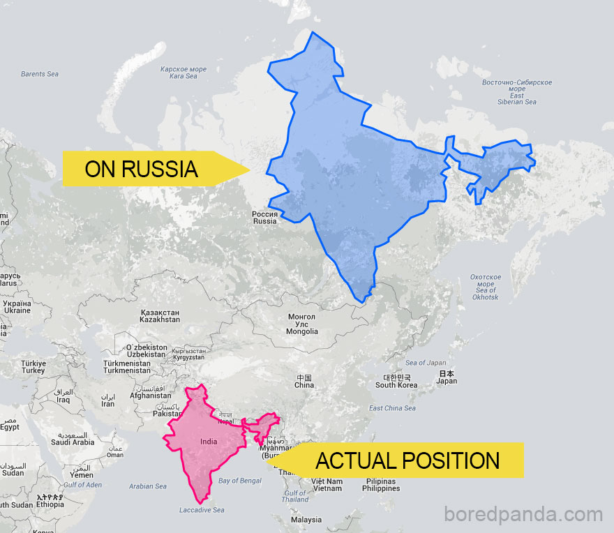 true-size-countries-mercator-map-projection-james-talmage-damon-maneice-10