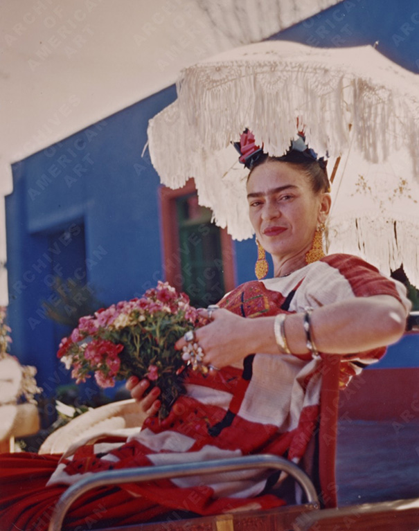 vintage-color-photos-frida-kahlo-16