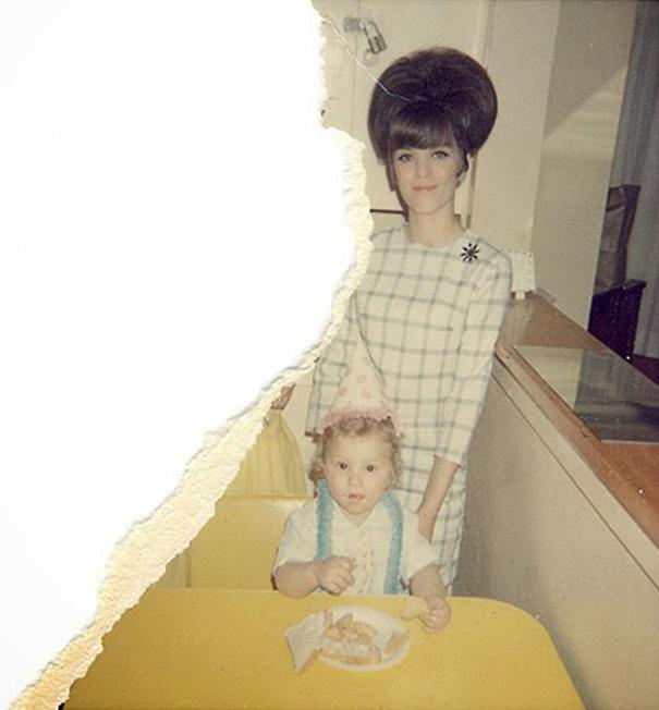 vintage-hairstyles-big-hair-1960s-2