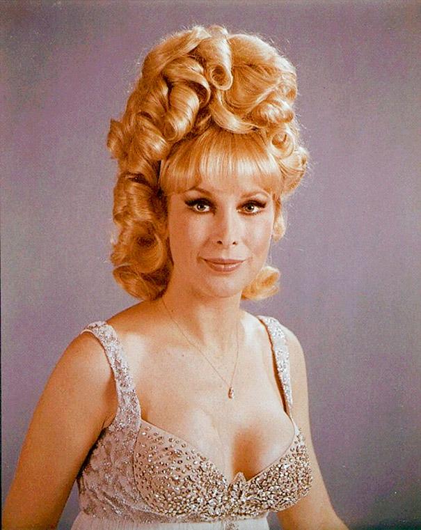 vintage-hairstyles-big-hair-1960s-20