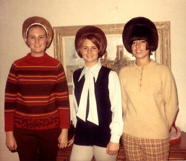 vintage-hairstyles-big-hair-1960s-22