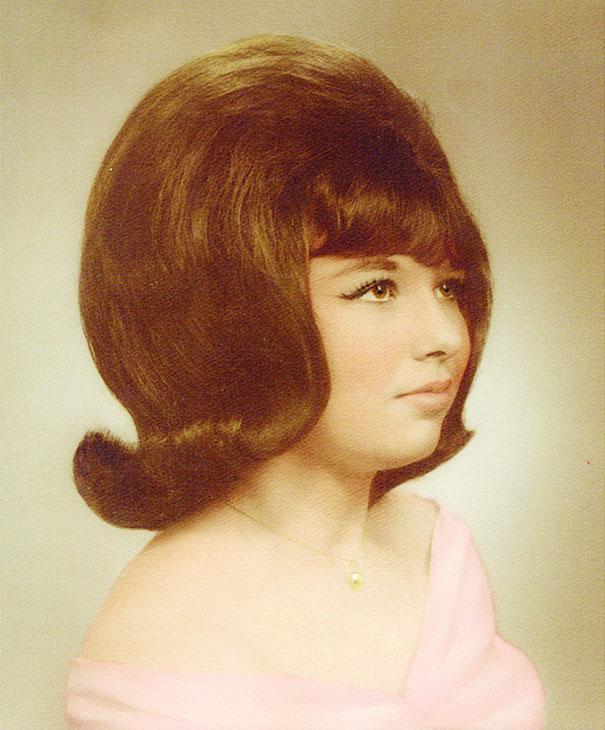 vintage-hairstyles-big-hair-1960s-23
