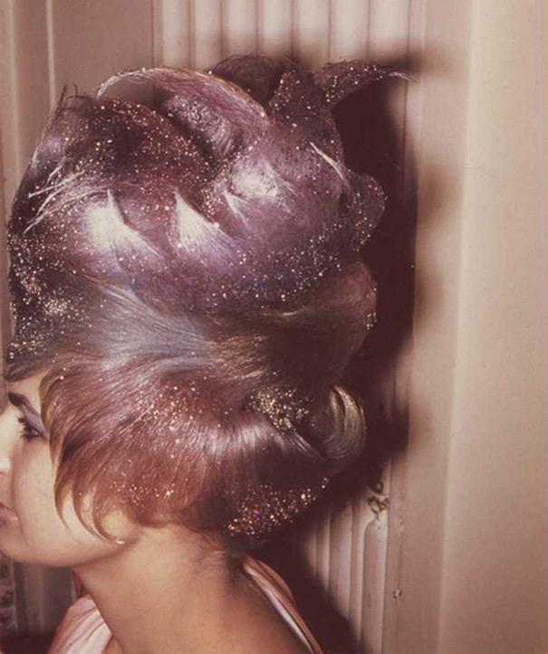 vintage-hairstyles-big-hair-1960s-25