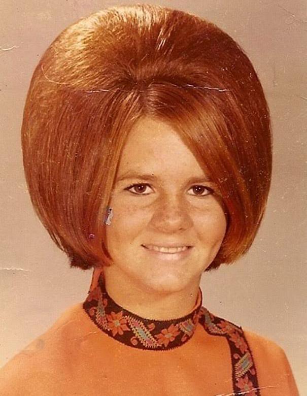 vintage-hairstyles-big-hair-1960s-5