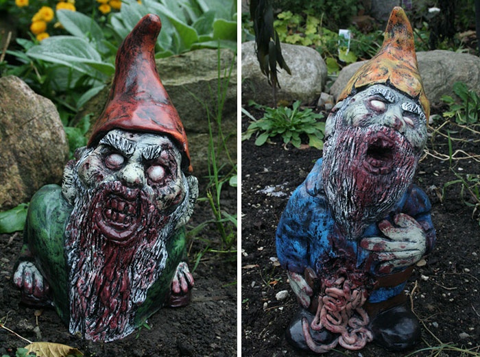 zombie-gnomes-scary-garden-decorations-revenant-fx-3