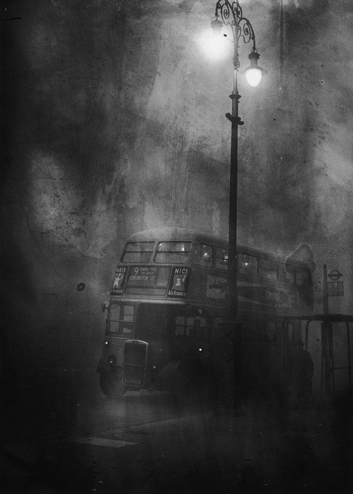 20th-century-london-fog-vintage-photography-7