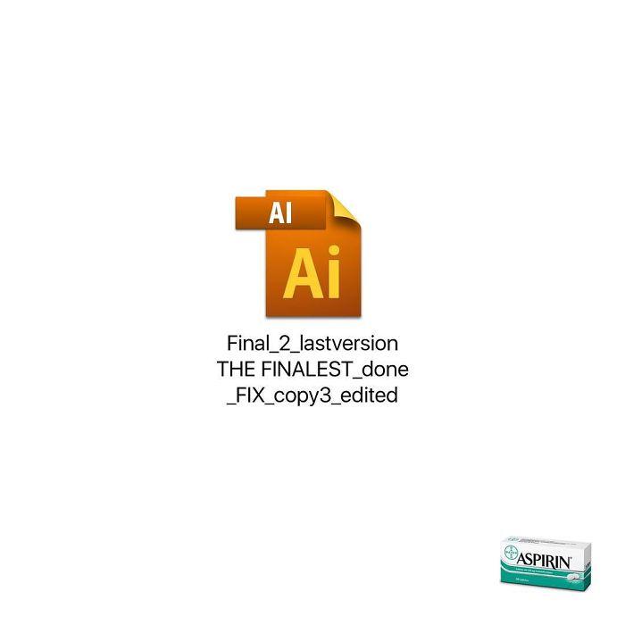 365daysofcopy-funny-print-advertising-andrii-mischenko-1