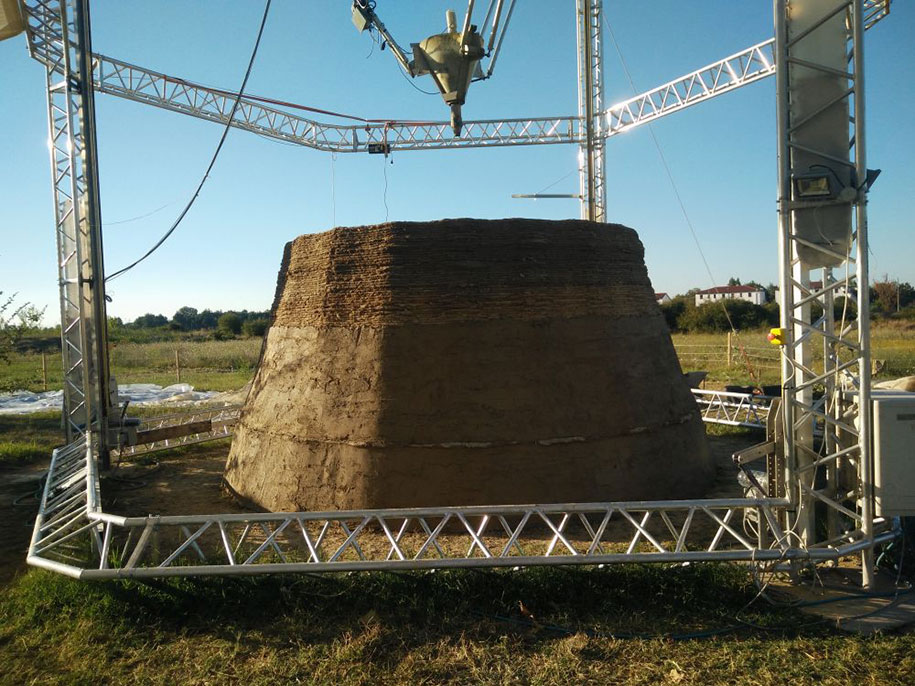 3d-printed-mud-house-worlds-advanced-saving-project-14