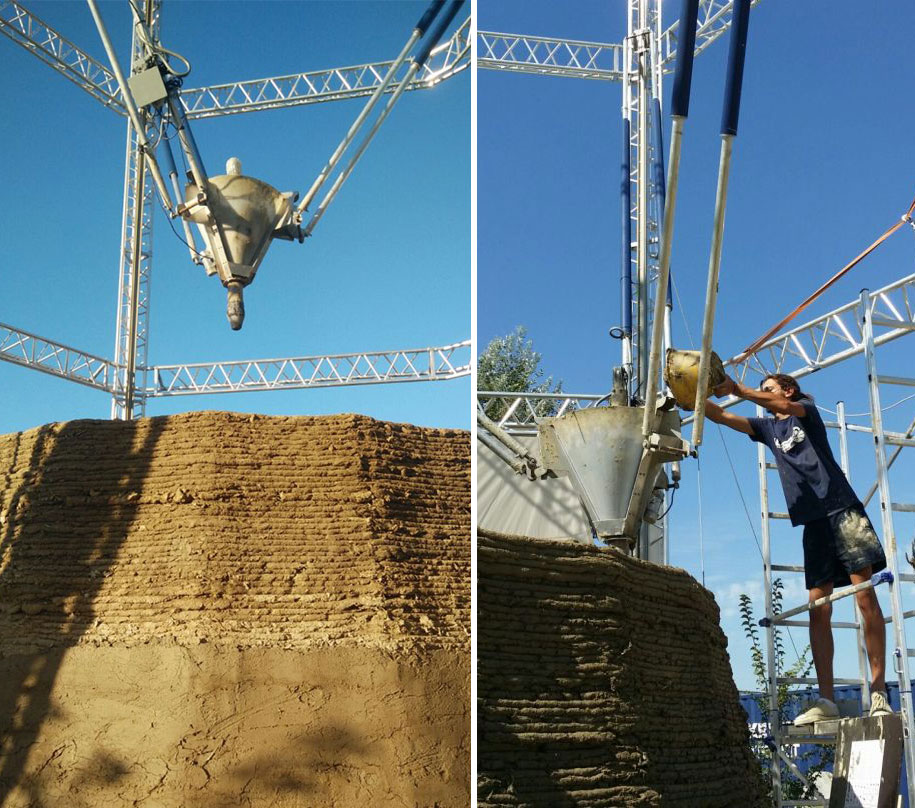 3d-printed-mud-house-worlds-advanced-saving-project-21