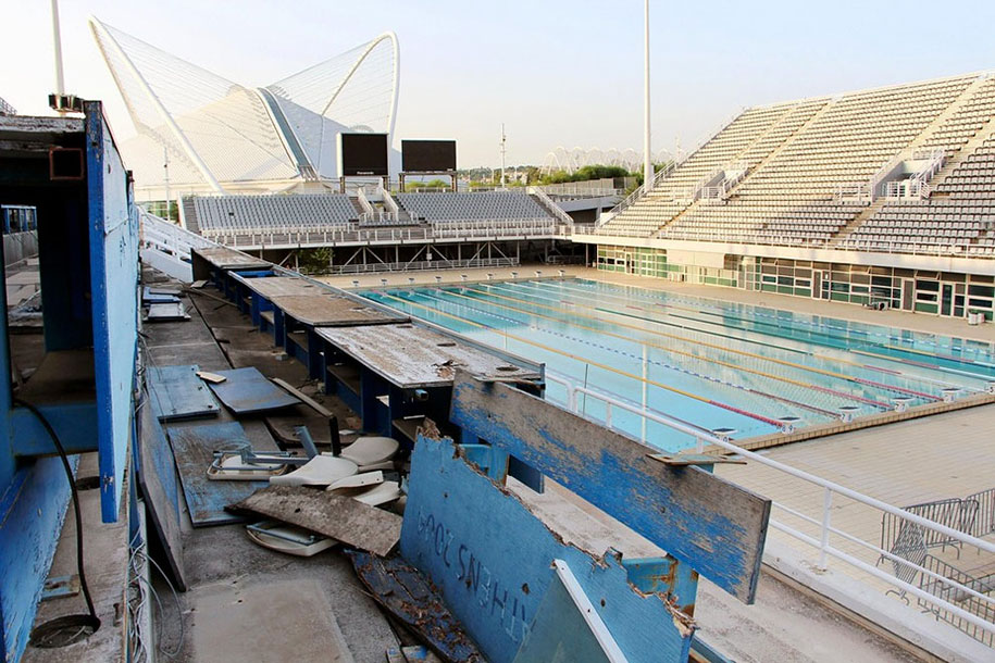 abandoned-olympic-venues-urban-decay-17
