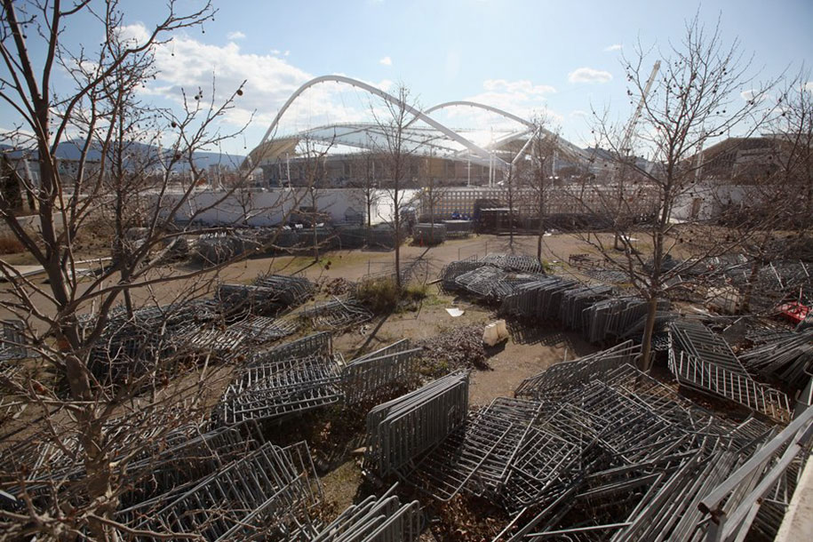 abandoned-olympic-venues-urban-decay-40