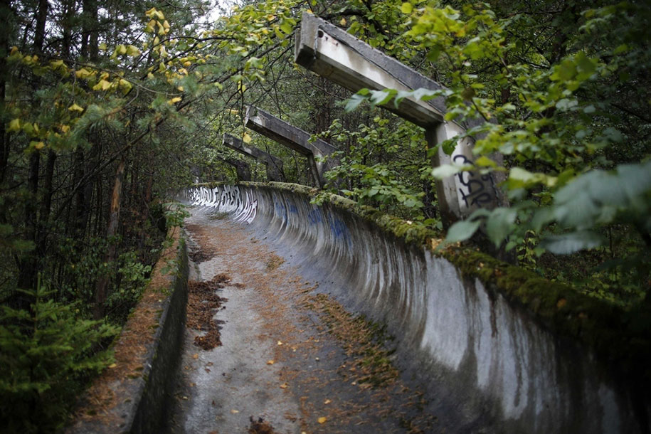 abandoned-olympic-venues-urban-decay-46