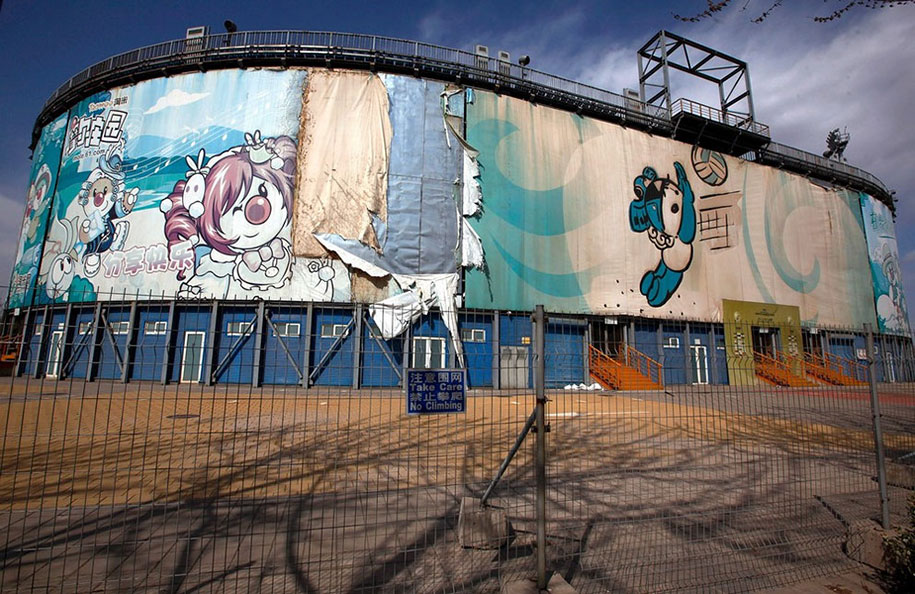 abandoned-olympic-venues-urban-decay-5