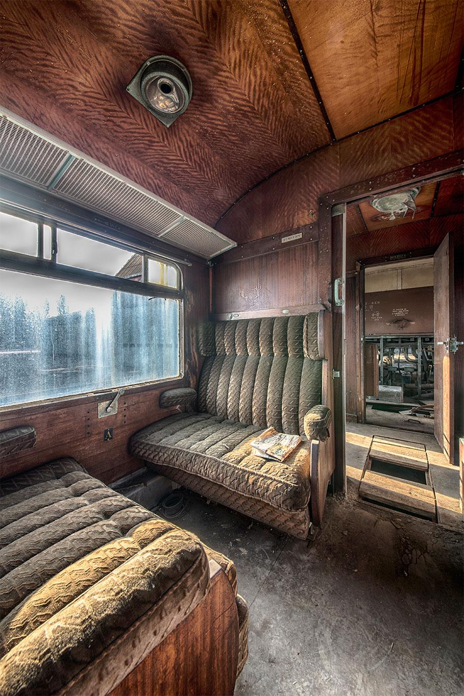 abandoned-train-orient-express-urban-exploration-brian-belgium-1