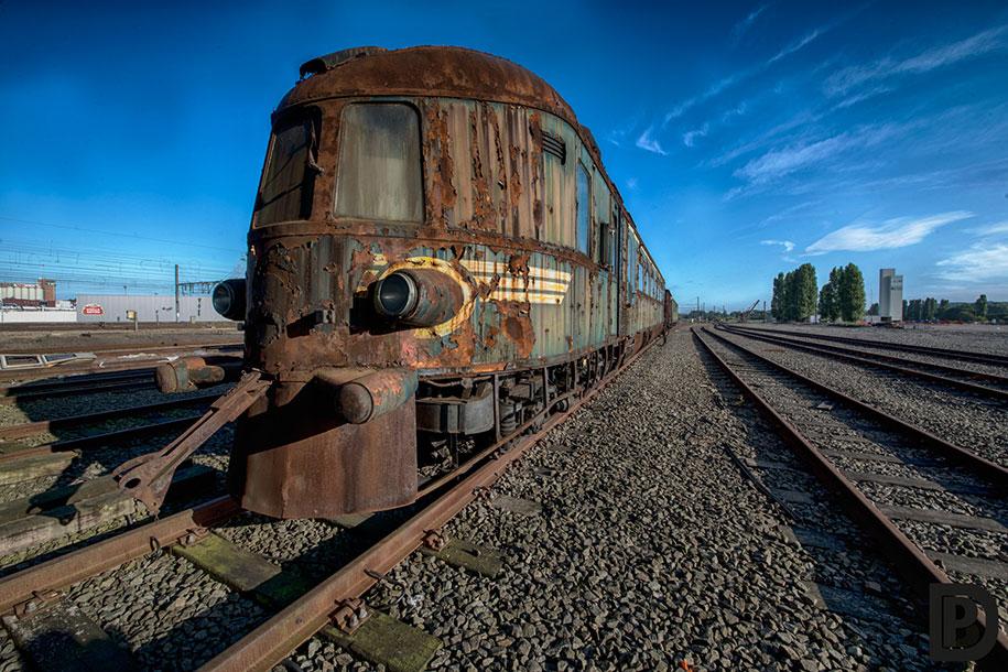 abandoned-train-orient-express-urban-exploration-brian-belgium-2
