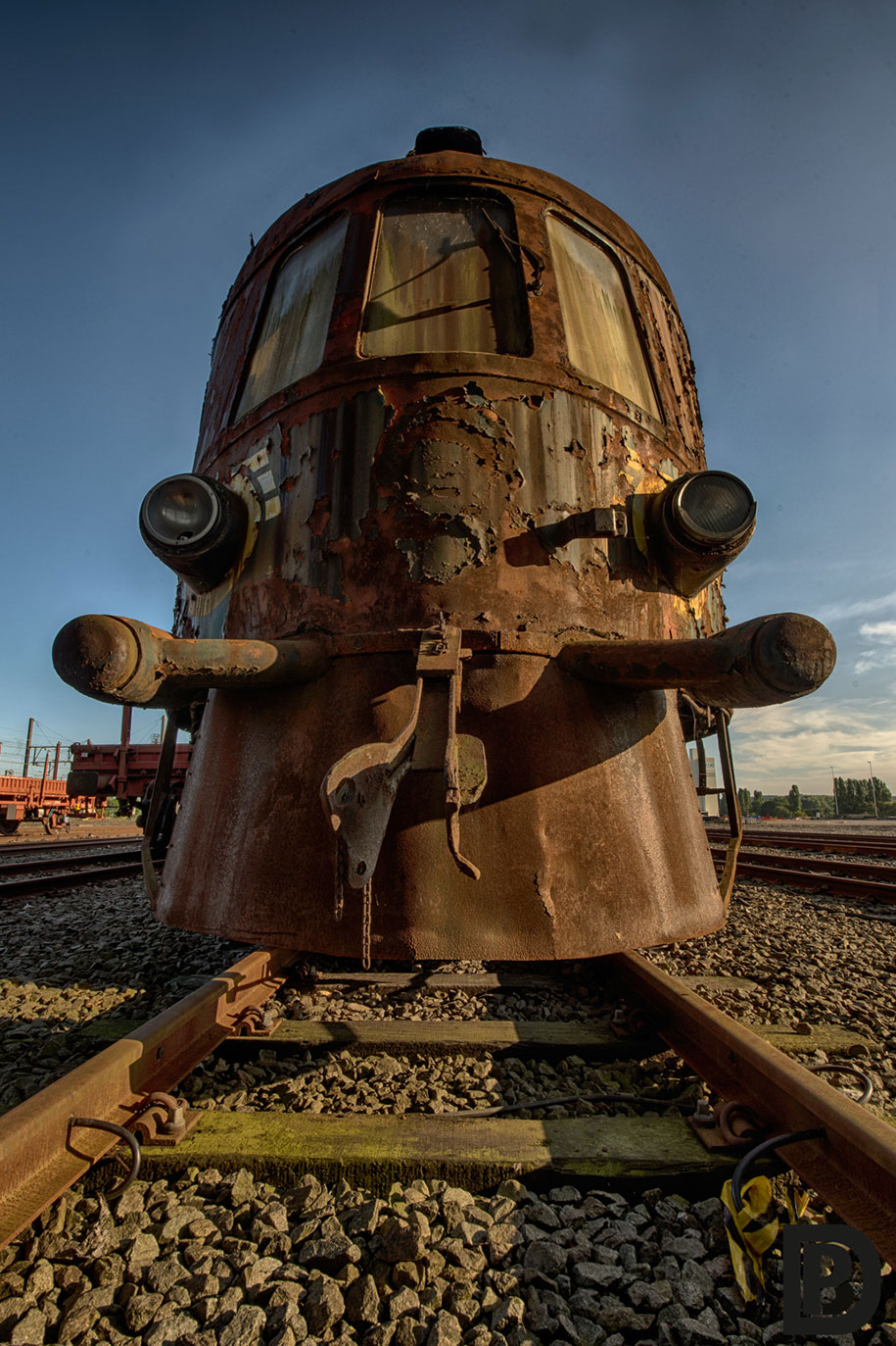 abandoned-train-orient-express-urban-exploration-brian-belgium-5