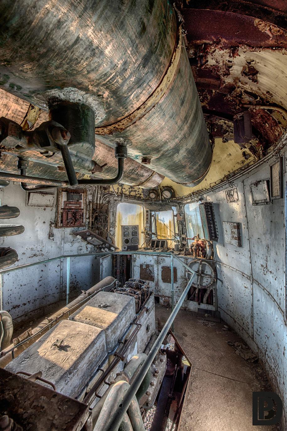 abandoned-train-orient-express-urban-exploration-brian-belgium-6