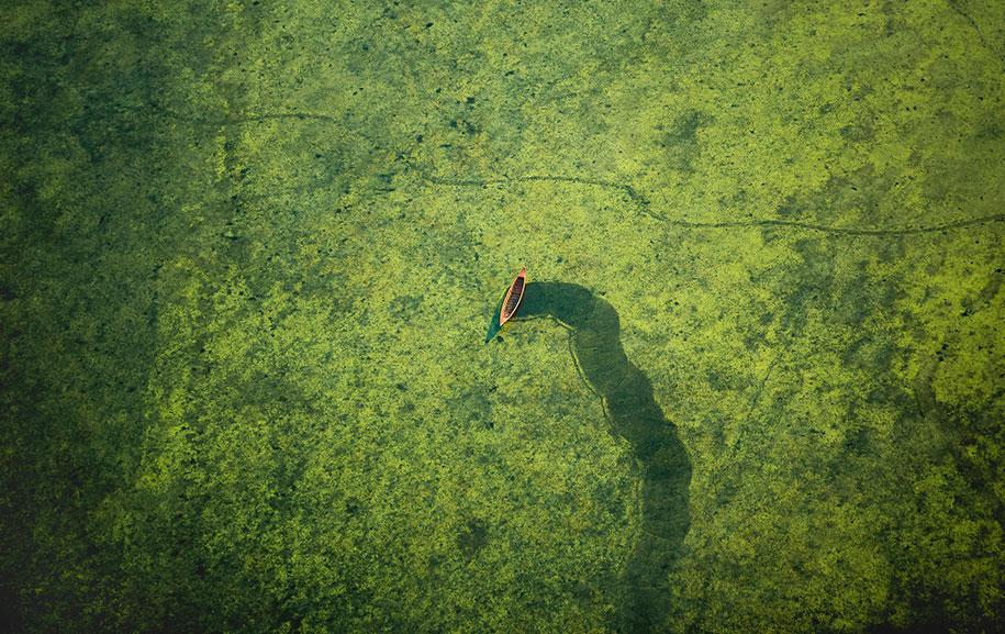 aerial-photos-bangladesh-aviator-shamim-shorif-susom-14