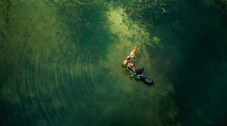 aerial-photos-bangladesh-aviator-shamim-shorif-susom-15