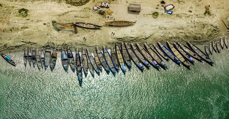 aerial-photos-bangladesh-aviator-shamim-shorif-susom-3