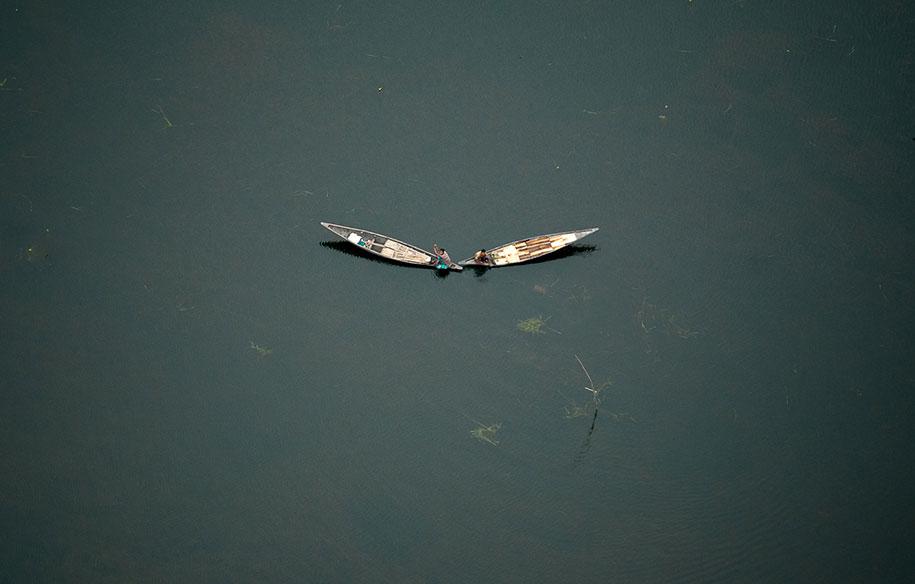 aerial-photos-bangladesh-aviator-shamim-shorif-susom-4