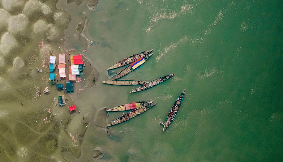 aerial-photos-bangladesh-aviator-shamim-shorif-susom-9