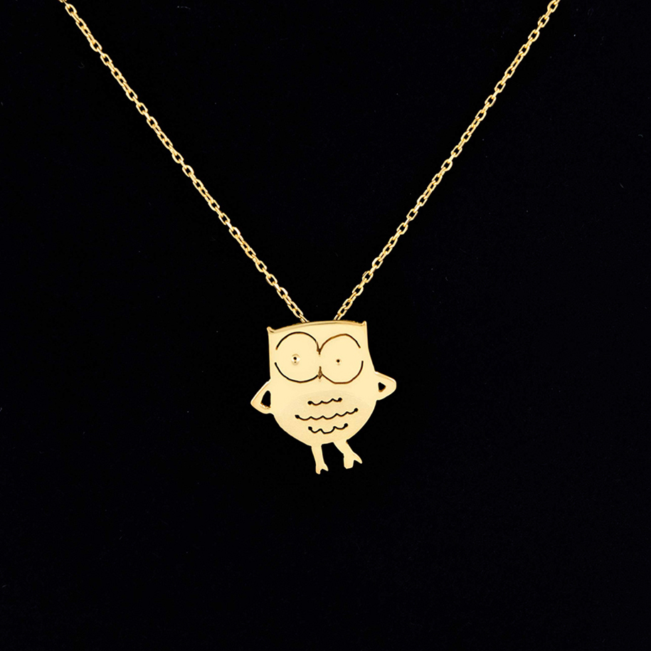 artists-turn-children-doodles-into-jewelry-yasemin-erdin-ozgur-karavit-17