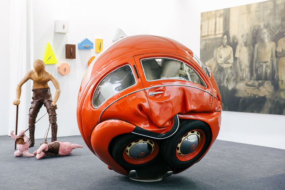 car-balls-cars-compressed-into-perfect-spheres-ichwan-noor-7