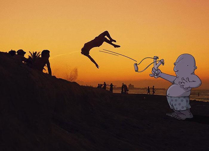 cartoons-in-photos-lucas-levitan-27