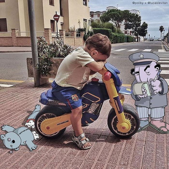cartoons-in-photos-lucas-levitan-7