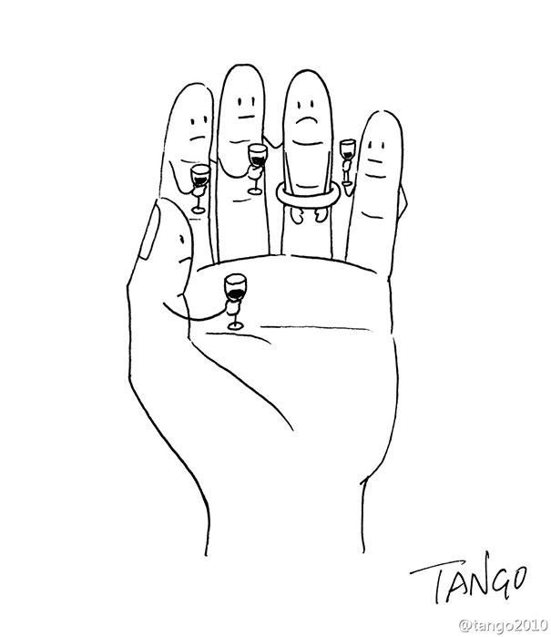 clever-comics-shanghai-tango-1