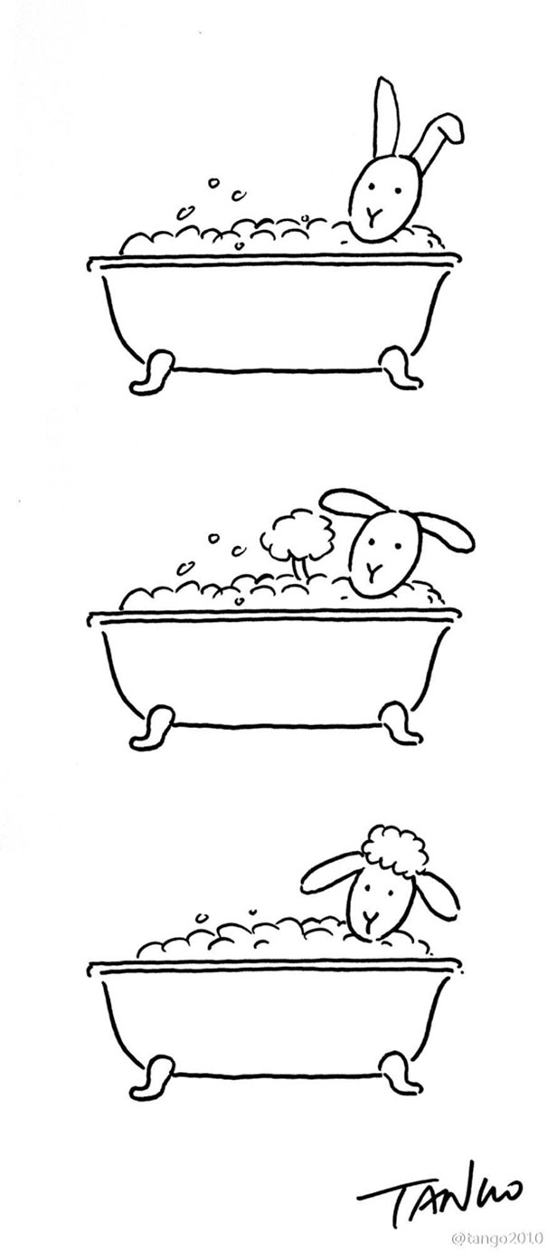 clever-comics-shanghai-tango-12