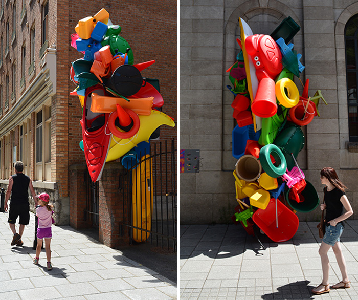 colorful-trash-sculptures-overconsumption-canada-jose-luis-torres-48